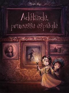 adelaide_princesse