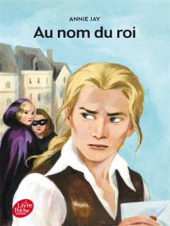 au_nom_du_roi