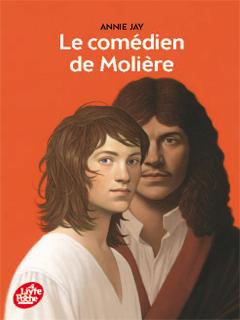 comedien_moliere