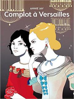 complot_versailles