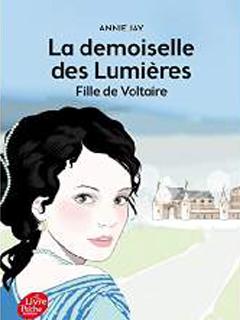 demoiselle_voltaire