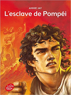 esclave_pompei