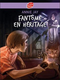 fantome_heritage