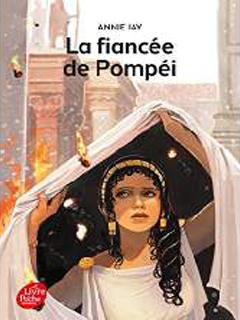 fiancee_pompei