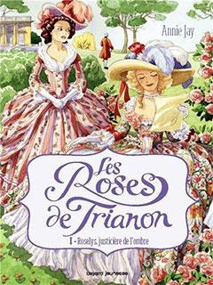 roses_trianon_tome1