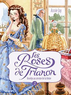 roses_trianon_tome2