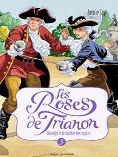 roses_trianon_tome3