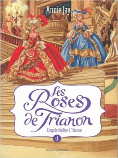 roses_trianon_tome4