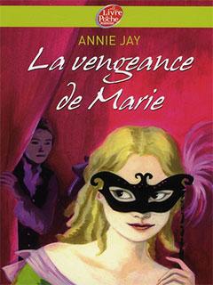 vengeance_marie